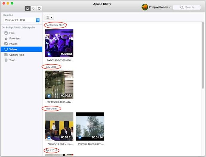 iOS 10 1 1 Live Photos