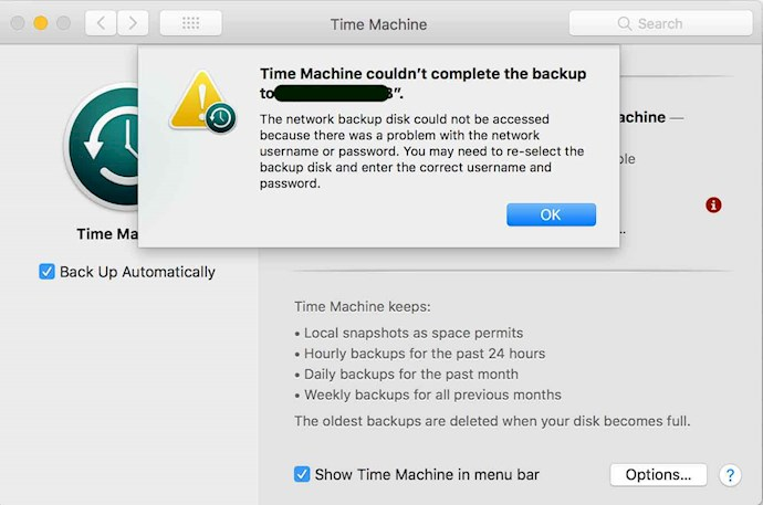 Appolo and Time Machine = Pop Up
